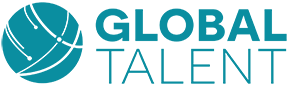 global-talent-logo-03