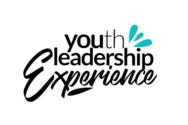 Youth Leadership Experience